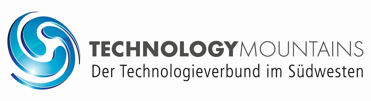 Logo vom Verein Technology Mounten e.V.